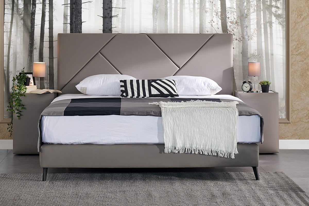 lage rugpijn bed sleeptherapy