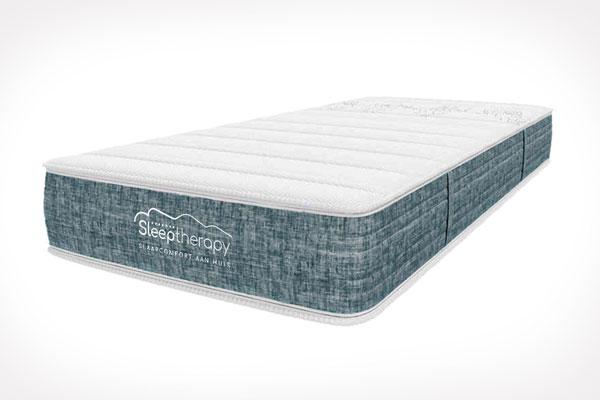 medische matras sleeptherapy