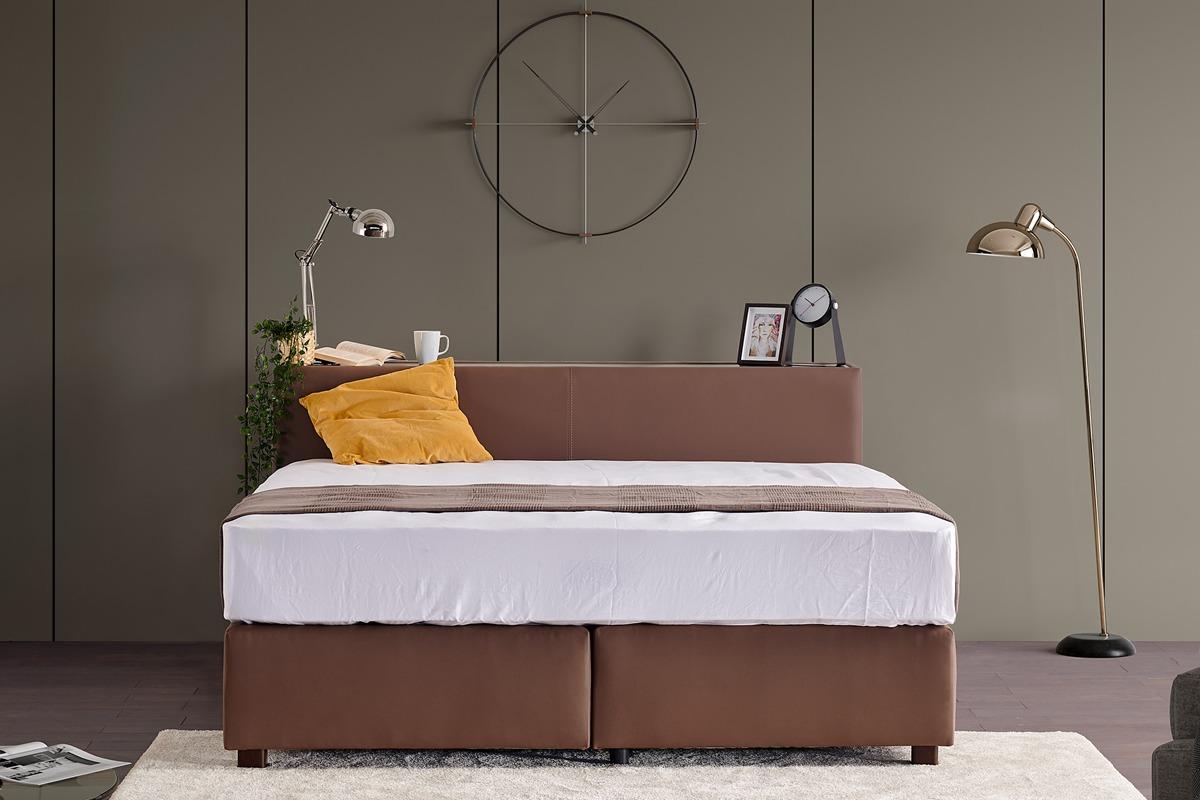 nieuw bed voor rugpijn kopen